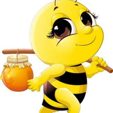 Bee IEC
