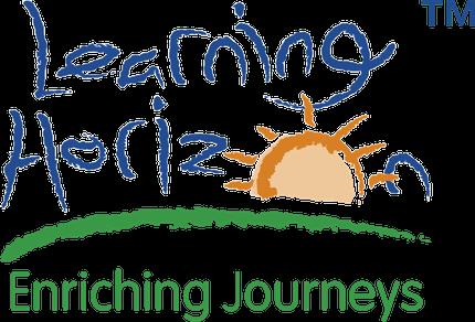 Learning Horizon (Technology)