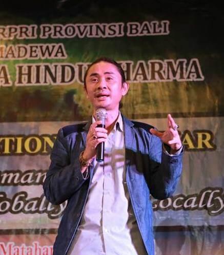 Nguyen Dai Hai