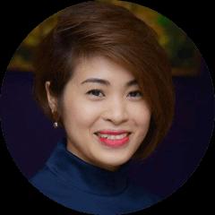Tran Hoang Anh
