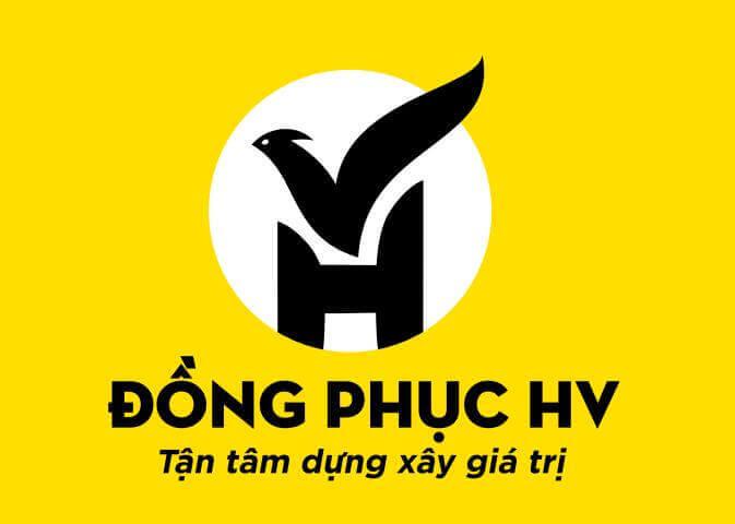 Dong Phuc Hy
