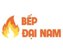 Bep Dai Nam