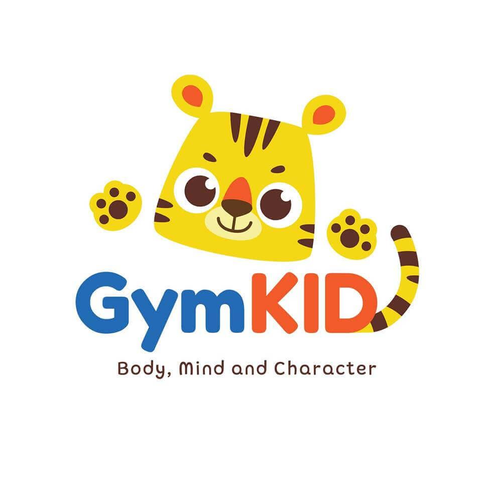 Gym Kid